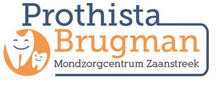 Kunstgebit Amsterdam zonder tandartsverzekering