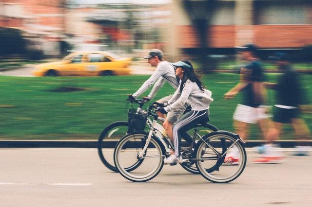 De vier mooiste Groningse fietsroutes